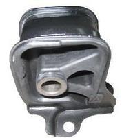 Подушка двигателя HONDA ACCORD 2003 2,4 50840-S84-A80