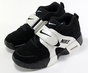 Кроссовки Nike Air Max Veer черно-белые в наличии размер 39 Евро, фото 2