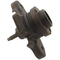 Подушка двигателя Honda Fit 50821-SAA-013