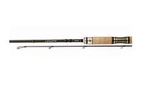 Спиннинг штекерный SHIMANO LESATH CX 27MH (2,70м)(14-42г.)(2 колена)(трансп.длина-138cм)(вес-167г.)
