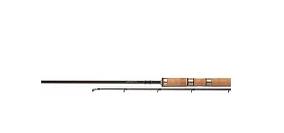 Спиннинг штекерный SHIMANO LESATH 240ML (2,40м)(5-20г.)(2 колена)(трансп.длина-123cм)(вес-132г.)