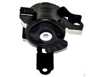 Подушка двигателя Honda Fit 50805-SAA-982