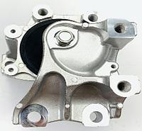 Подушка двигателя Honda CR-V RE4 50820-SWE-T01 / 50820-SWA-T01