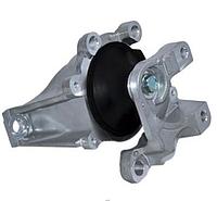 Подушка двигателя Honda CR-V RE2 50820-SWG-T01