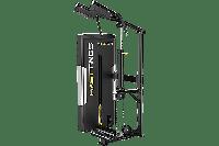 Голень стоя Hasttings Digger HD019-1