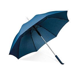 Зонт с автоматическим открытием, SESSIL