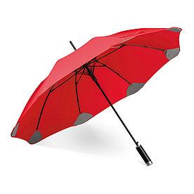 Зонт с автоматическим открытием, PULLA