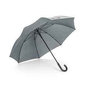 Зонт с автоматическим открытием, SILVAN STRIPE