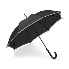 Зонт с автоматическим открытием, MEGAN