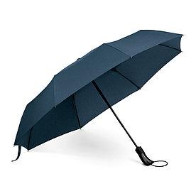 Зонт с автоматическим открытием и закрытие, CAMPANELA