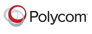 Polycom монтажный комплект для крепежа кабеля Clink к SoundStation IP7000