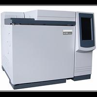 Газовый хроматограф Biobase GC1290
