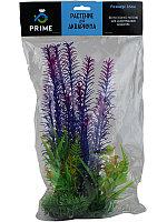 PRIME композиция из пластиковых растений 30 см PR-Z1402