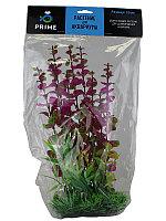 PRIME композиция из пластиковых растений 30 см PR-Z1404