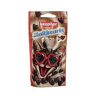 Beaphar Malt-Hearts 150 т Средство для выведения шерсти из желудка