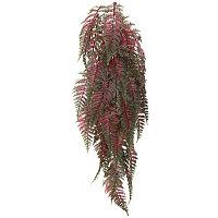 Repti-Zoo Растение 7032REP пластиковое для террариума с присоской, 700мм АРТ 84045045