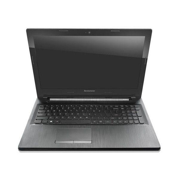 Lenovo G5070 15.6 HD/Intel i7-4510U/8G/1TB/AMD M230 2Gb/Windows 8.1 (G5070ATBKTXI78G1TBR8EKZ)
