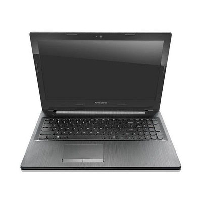Lenovo G5070 15.6 HD/Intel i7-4510U/8G/1TB/AMD M230 2Gb/Windows 8.1 (G5070ATBKTXI78G1TBR8EKZ)