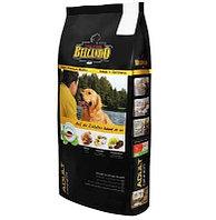 BELCANDO ADULT DINNER, Белькандо Адалт Диннер, корм для крупных собак, уп. 22,5кг.