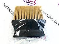 Сметка для волос пластик