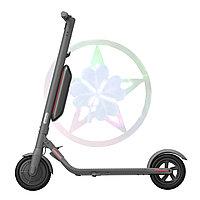 Электросамокат Ninebot KickScooter E45., фото 1