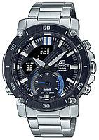 Наручные часы Casio ECB-20DB-1AEF, фото 1