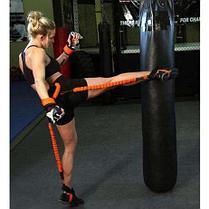Набор эспандеров для боксера, фото 3