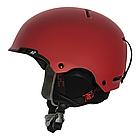 K2  шлем горнолыжный Stash, фото 4