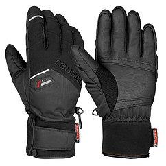 Reusch  перчатки  Tudor R-TEX  XT