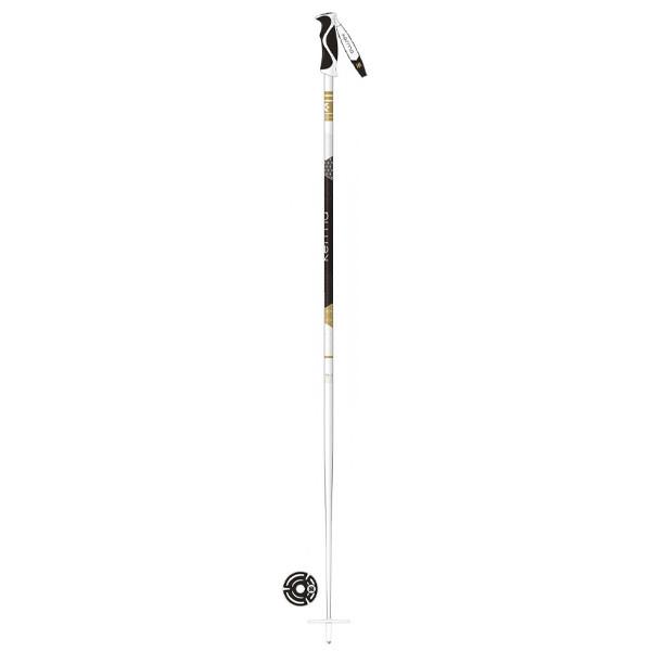 Dynastar  палки горнолыжные Elite Pro