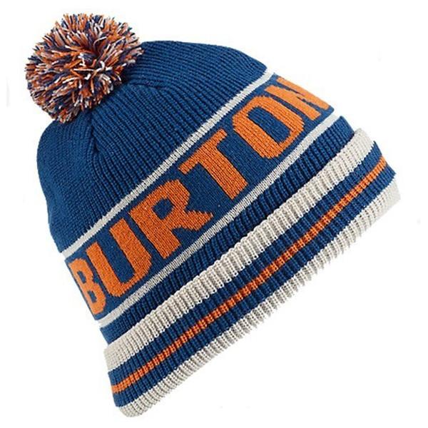 Burton  шапка B Trope