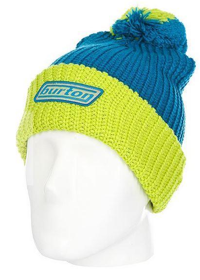 Burton  шапка M 95