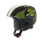 Alpina  шлем горнолыжный Carat L.E., фото 2