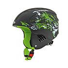 Alpina  шлем горнолыжный Carat L.E., фото 3