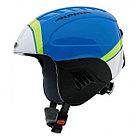 Alpina  шлем горнолыжный Carat, фото 2