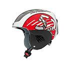 Alpina  шлем горнолыжный Carat, фото 3