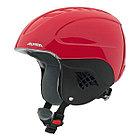 Alpina  шлем горнолыжный Carat, фото 4