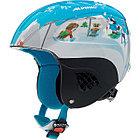 Alpina  шлем горнолыжный Carat, фото 6