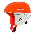 Alpina  шлем горнолыжный Carat, фото 7