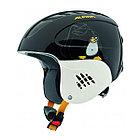 Alpina  шлем горнолыжный Carat, фото 8