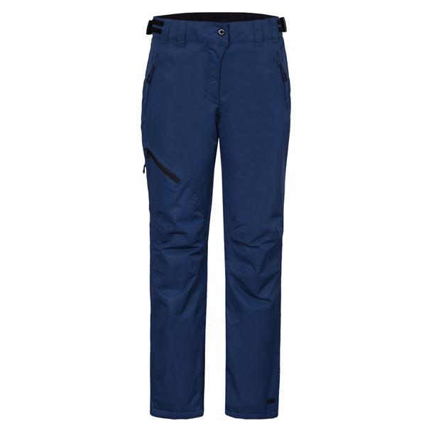 Icepeak  брюки женские Josie