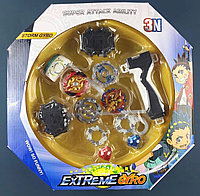 Beyblade Extreme Gyro