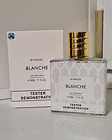 Тестер Byredo Blanche 50 ml