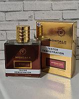 Тестер Montale Intense Cafe 50 ml