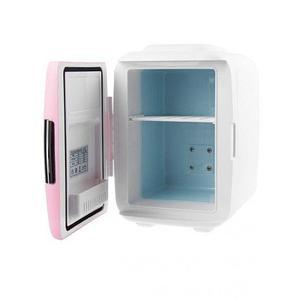 Мини холодильники для косметики