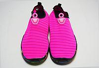 Аквашузы Bright pink (36-41) 37