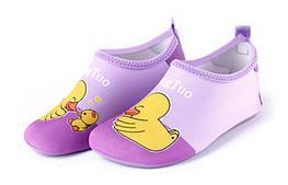 Аквашузы детские Baby duck (размеры 24/25, 26/27, 28/29, 30/31, 32/33, 34/35)