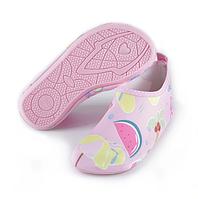 Аквашузы детские Summer pink (размеры 24/25, 26/27, 28/29, 30/31, 32/33, 34/35), фото 2