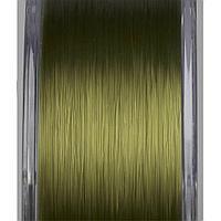 Леска монофильная Prologic Density Carp Mono (64110=Green 0.30/12lb/5.44kg 1000m)