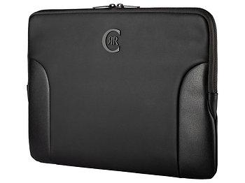 Чехол для ноутбука Forbes Black